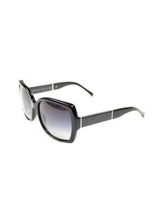 Burberry BE4160 30018G Sunglasses