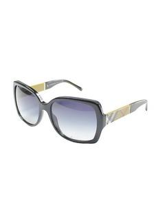 Burberry BE4160 34338G Sunglasses