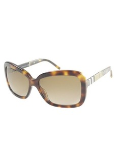 Burberry BE4173 331613 Sunglasses
