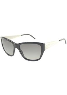 Burberry BE4174 300111 Sunglasses