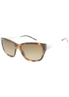 Burberry BE4174 331613 Sunglasses