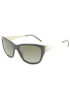 Burberry BE4174 337313 Sunglasses