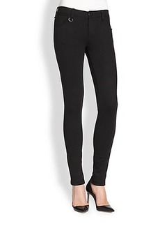 Burberry Brit Westbourne Skinny Jeans