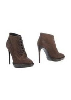 BURBERRY PRORSUM - Ankle boot
