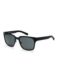 Burberry Sunglasses, BE3068
