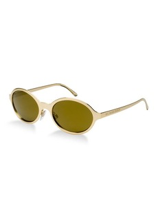 Burberry Sunglasses, BE3069