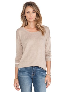 C&C California Dolman Sweater