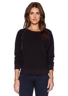 C&C California Ottoman Sweatshirt