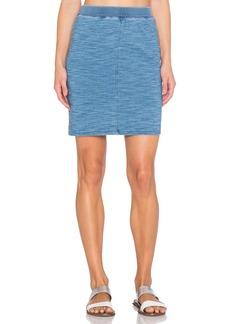 C&C California Pencil Skirt