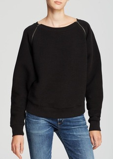 C&C California Sweatshirt - Ottoman