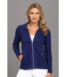 Tommy Bahama Lightweight Aruba Full Zip