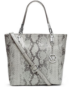 MICHAEL Michael Kors Brooke Medium Tote
