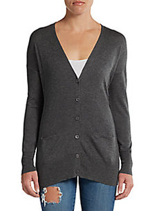 Joie On Our Way Knit Cardigan