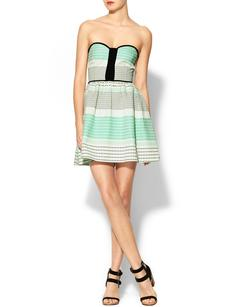 Ella Moss Zan Dress