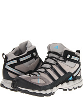 adidas Outdoor AX 1 Mid Leather