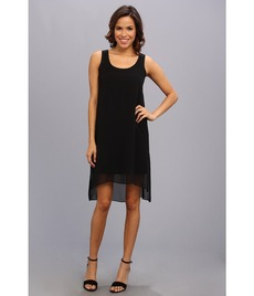 Kenneth Cole New York Kelly Dress