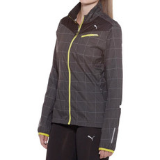 Puma PR Pure NightCat Jacket - Women's