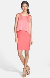 Kenneth Cole New York 'Issabelle' Dress