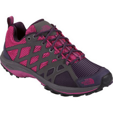 The North Face Hedgehog Guide Hiking Shoe - Women's