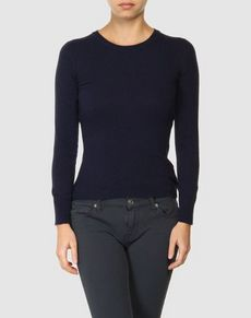 CALVIN KLEIN COLLECTION - Sweater