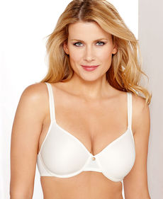 Chantelle C Essential Full-Coverage T-Shirt Bra 3816