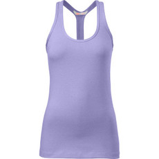 The North Face Tadasana Tank Top - Women's