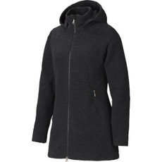 Marmot Milan Jacket - Women's