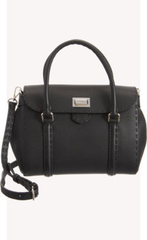 Fendi Selleria Linda Mini Crossbody Bag