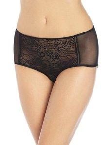Calvin Klein Womens Brief
