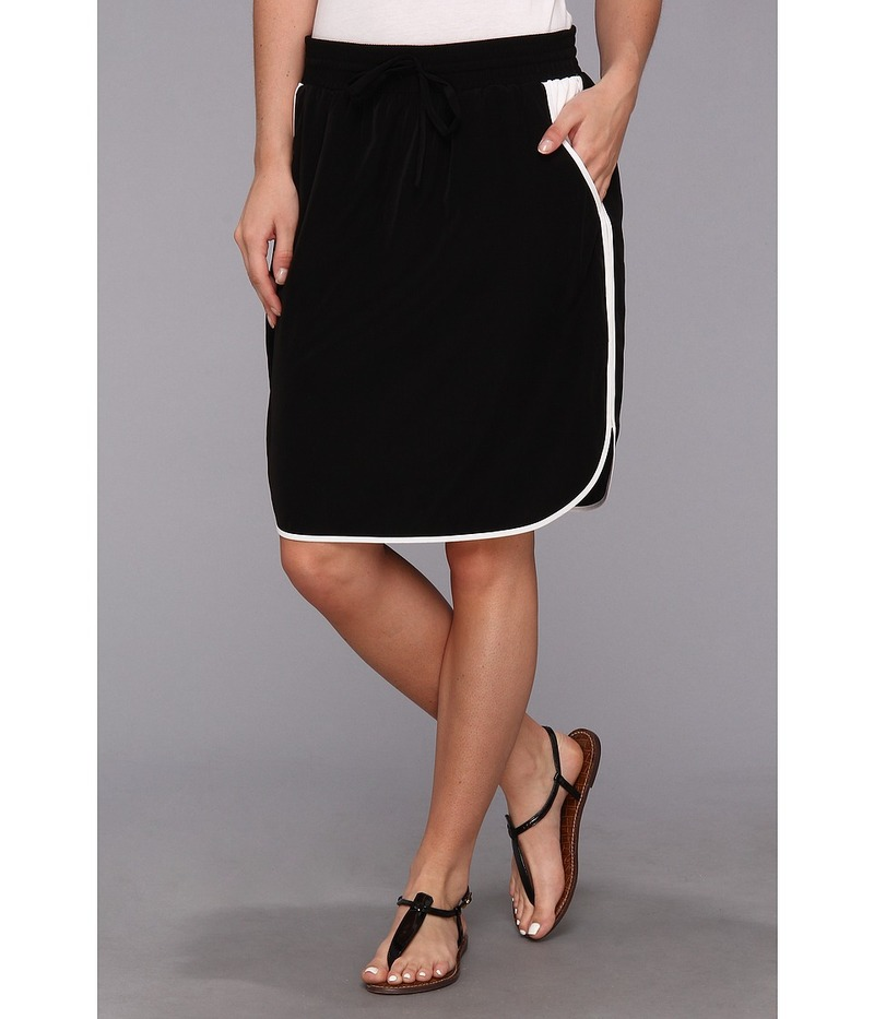 Kenneth Cole New York Carmina Skirt