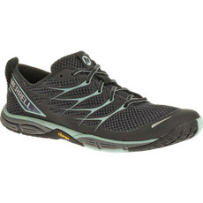 Merrell Road Glove Dash 3 Running Shoe - Women's