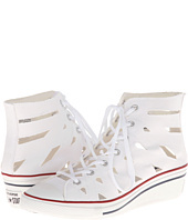 Converse Chuck Taylor® All Star® Hi-Ness Cutout