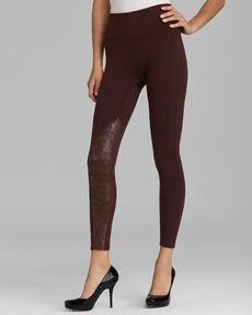 SPANX® Leggings - Ready-To-Wow Riding #2185