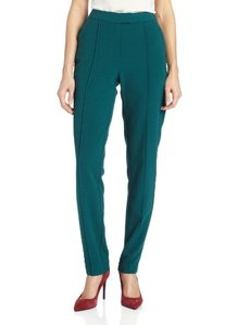 Kenneth Cole New York Women's Carmita Pant