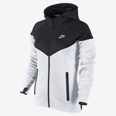 Nike Tech Fleece Full-Zip