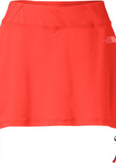 The North Face Evardine Skort - Women's