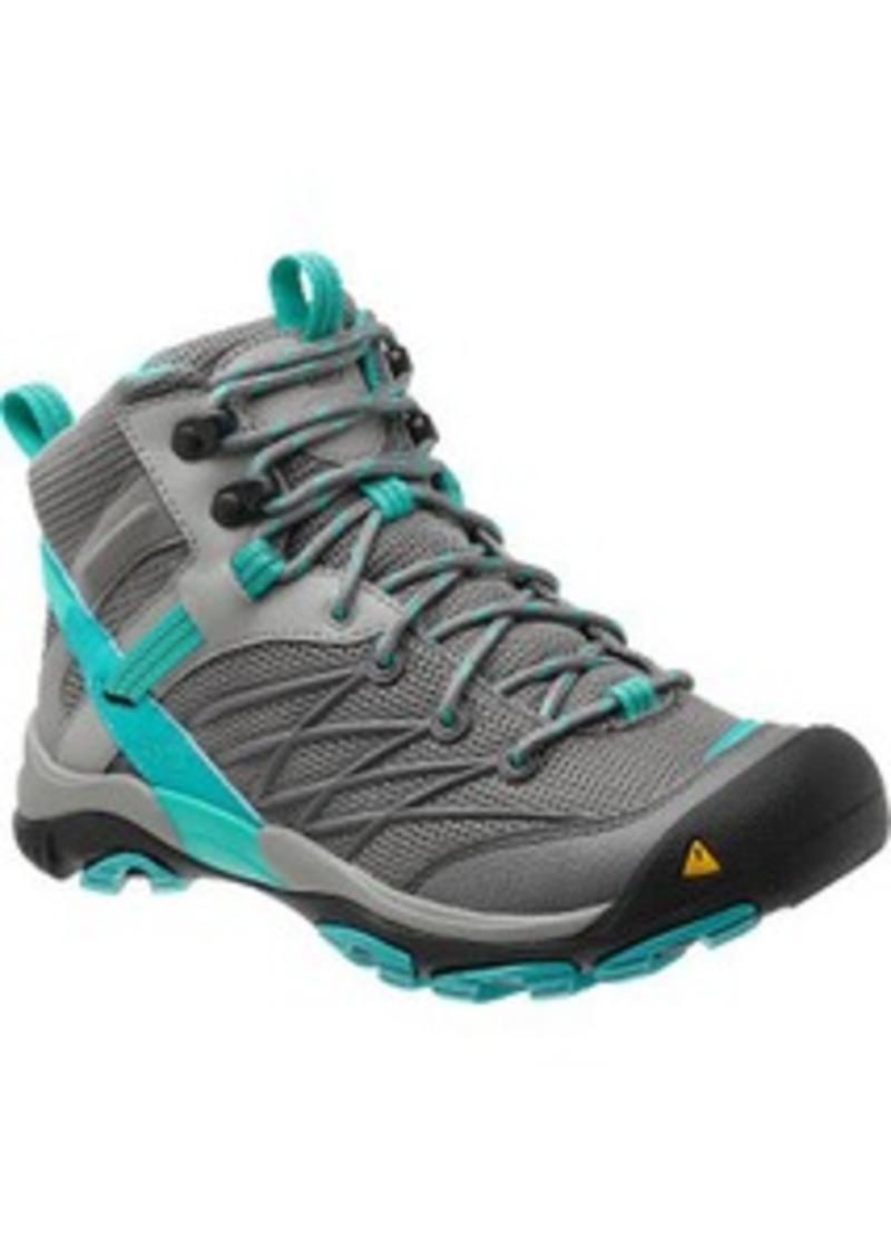 KEEN Marshall Mid Hiking Boot - Women's