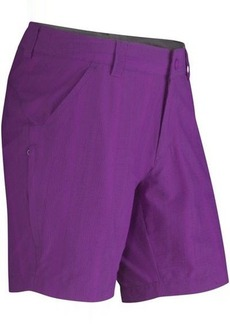 Marmot Women's Meredith Short