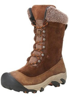 KEEN Women's Hoodoo II Snow Boot