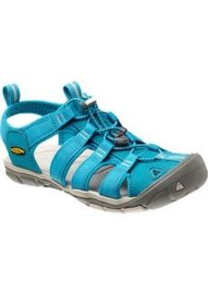 KEEN Clearwater CNX Sandal - Women's