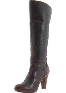 FRYE Women's Miranda Back Zip Boot