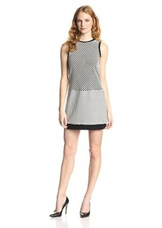 Sanctuary Clothing Women's Mondrion Dress