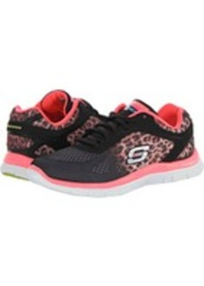 SKECHERS Flex Appeal - Serengeti