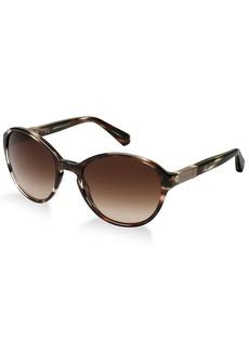 Giorgio Armani Sunglasses, AR8006