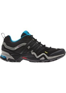 Adidas Outdoor Terrex Fast X Hiking Shoe - Women's