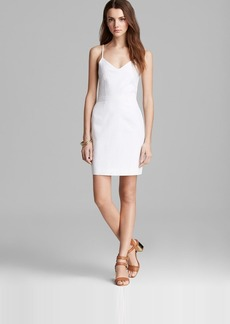 Joie Dress - Orchard