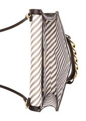 Steve Madden Bkatch Chain Clutch