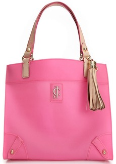 Juicy Couture Pacific Coast Daydreamer Bag