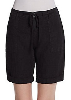 Joie Indica Walking Shorts