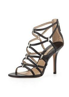 Michael Kors Charlene Strappy Sandal